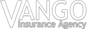 Vango Insurance Agency, Inc